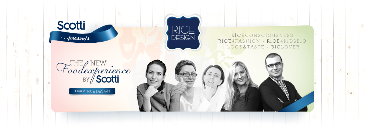 ricedesign